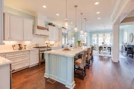 kitchen design ideas modern kitchen design with white waypoint