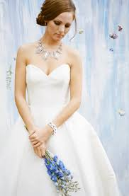 wedding dress necklace how to choose your wedding jewelry bridal jewelry weddings and