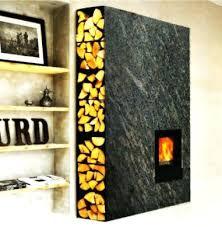 Vermont Soapstone Stoves Soapstone Wood Burning Fireplace U2013 Thesrch Info
