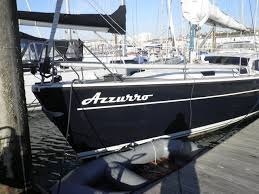 Boat Names by Boat Names South Coast Yacht Care
