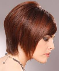 short haircuts designs hair design for short hair hairstyle ideas in 2018
