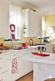 White Kitchen Cabinet Styles by 46 Best White Kitchen Cabinet Ideas For 2017