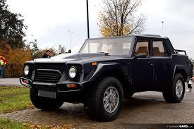 lamborghini jeep lm002 lm002 lamborghini lm002 1 hr image at lambocars com