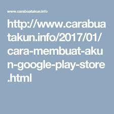 membuat id card bbm 13 best buat akun google cara daftar dan membuat akun google play