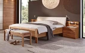 Erle Schlafzimmerschrank Schlafzimmer Bank Erle Beste Von Zuhause Design Ideen