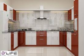 Interior Kitchens Home Interior Design Photos In Kerala Kitchen