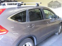 roof rails for honda crv roofing decoration