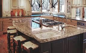 awesome kitchen sinks sink dramatic size of kitchen island sink interesting kitchen