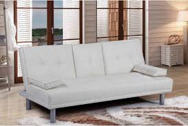Clic Clac Sofa Bed With by Home Loft Concept Manhattan 2 Seater Clic Clac Sofa Bed U0026 Reviews