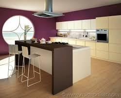 asian paints interior wall colours image rbservis com