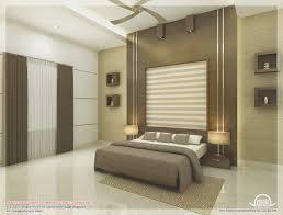 bedroom amazing modern indian bedroom designs excellent home