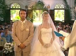 un gars une fille dans la cuisine un gars une fille le mariage vidéo dailymotion