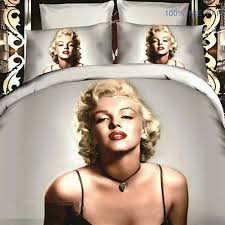 nice sheets online buy wholesale nice bed sheets from china nice bed sheets