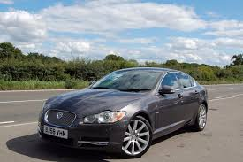 jaguar xf o lexus is used jaguar xf 2 7 for sale motors co uk