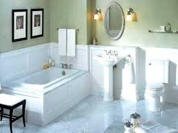 wainscoting ideas for bathrooms wainscoting ideas bathroom bathroom wainscoting ideas bathroom ideas