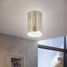 Wohnzimmer Decken Lampen Leuchten Wohnzimmer Ikea Leuchten Wohnzimmer Modernes Haus Design