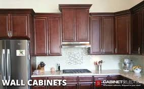 42 inch white kitchen wall cabinets kitchen cabinet sizes what are standard dimensions of