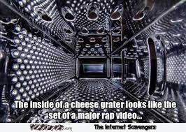Cheese Grater Meme - the inside of a cheese grater funny meme pmslweb