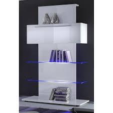 librerie vendita libreria primo bianco lucido librerie vendita web convenienza