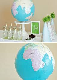 14 kids craft ideas you can make with balloons abc blog