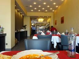 cuisine schmidt luxembourg cuisine cuisine wellmann thionville cuisine wellmann at cuisine