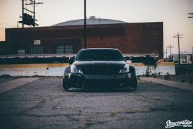 nissan 370z modified black nissan 370z black body kit cars modified wallpaper 1920x1280