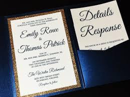 formal wedding invitations best 25 formal wedding suites ideas on formal wedding