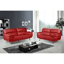 red leather sofas for sale red leather sofa nurani org