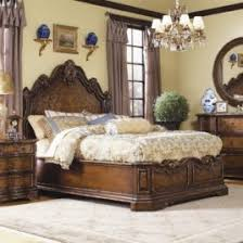 High End Bedroom Furniture High End Bedroom Furniture Design Bug Graphics High End Bedroom