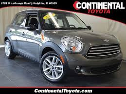 continental toyota used cars used cars for sale cars for sale car dealers cars chicago