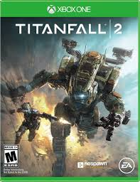 xbox amazon black friday 2017 amazon com titanfall 2 xbox one electronic arts video games