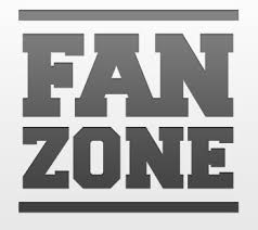 the sports fan zone fanzone time bristol rovers supporters club