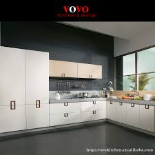 white lacquer kitchen kitchen design stainless steel appliances