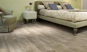 Balterio Laminate Flooring Balterio Weathered Oak Laminate Flooring