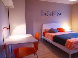 chambre a louer 15 chambre à louer luxembourg centre ville 15 m 860 athome