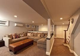 U Shaped Sectional Sofa U Shaped Sectional Sofa Set For Cozy Family Room Basement