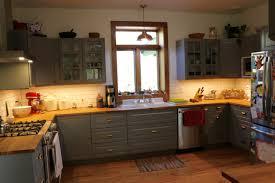 excellent ikea kitchen design help images best inspiration home