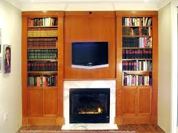 robe mariã e bohã me pas cher design mantel 100 images custom mantels custommade fireplace