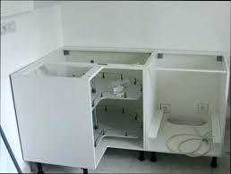 meuble d angle bas cuisine meuble d angle bas cuisine cuisine meuble d angle meuble dangle bas