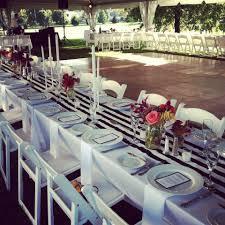 black white striped table runner black and white striped table runner 17 00 via etsy wedding