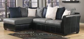 Furniture Sectional Sofas Sectional Sofa Buying Guide Appliances Connection