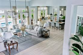 remodell your hgtv home design with fabulous interior this remodeled house is hgtv s home 2016