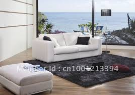 3 Seater 2 Seater Sofa Set 3 Seater And 2 Fabric Sofas Centerfordemocracy Org