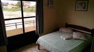 hotel lexus florianopolis praia dos ingleses o pelicano pousada brasil florianópolis booking com
