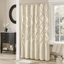 valentine days cool valentine shower curtains for bathroom full size of ivory pleat laurel valentine shower curtain black espresso wooden bathroom vanity set and