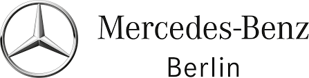 logo mercedes benz 2017 future mobility camp business berlin 2017 eine weitere wordpress