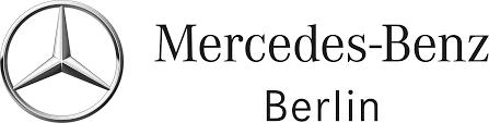 mercedes logo transparent background future mobility camp business berlin 2017 eine weitere wordpress