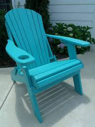 Quality Adirondack Chairs Fine Plastic Adirondack Chairs Blue Lowes For Outdoor To Design Ideas