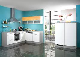 küche wandfarbe wandfarbe küche