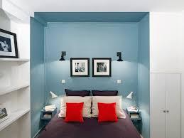 disposition des meubles dans une chambre disposition des meubles dans une chambre 1